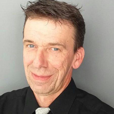 Andreas Hauser - UWG