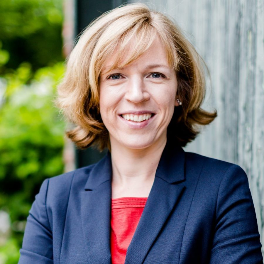 Annalena Rönsberg_bearbeitet