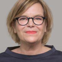 Britta Pietsch