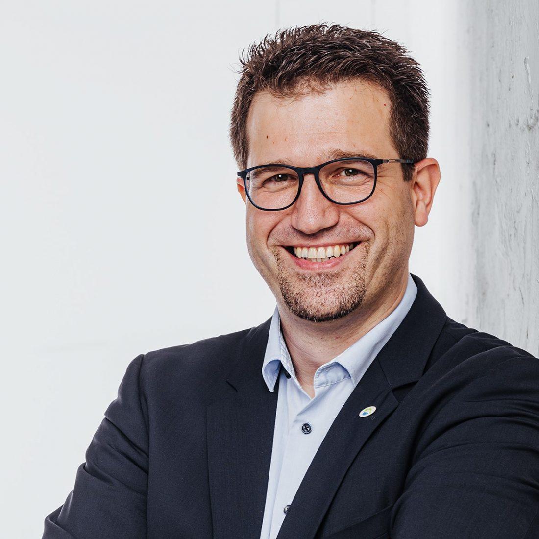 Christian Küsters