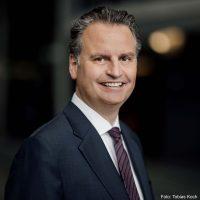 Dr. Günter Krings MdB, 2021 Presse_2
