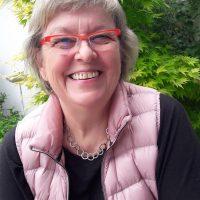 Annette Schrader-Schoutz