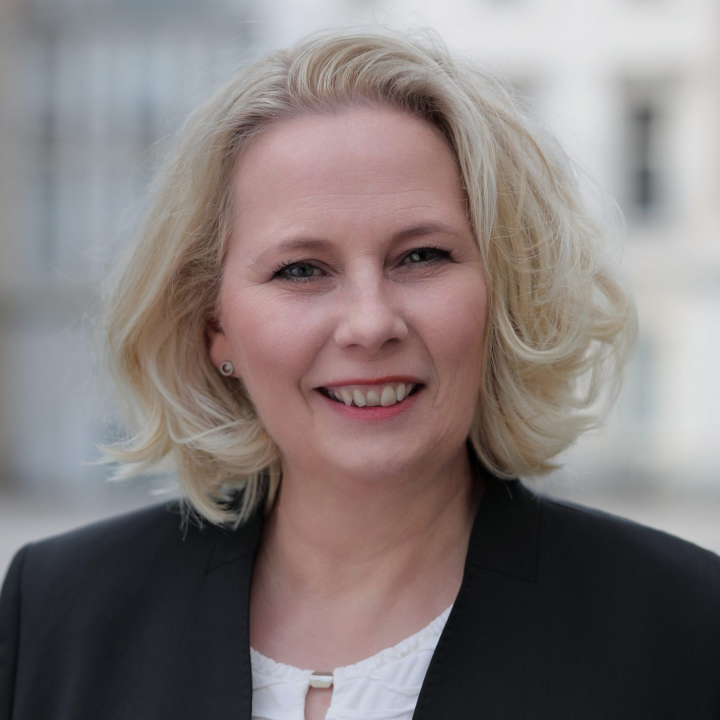 Kerstin Jensen