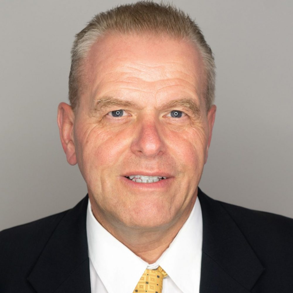 Udo van Neer - FDP